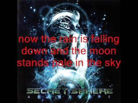 Secret Sphere - Hamelin
