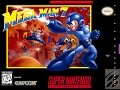 Mega Man 7 NES Cover Livestream mp3