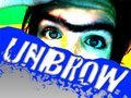 [MY UNIBROW! (MILKSHAKE PARODY)] Video