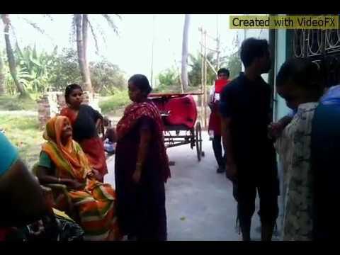 Biye Bari Video