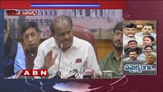 Anti BJP Leaders To Meet In Delhi On May 23 | Lok Sabha Elections 2019