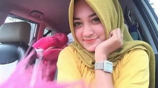 Lagu Terbaru Mutia Lifyana 2017 Versi Sasak Lombok