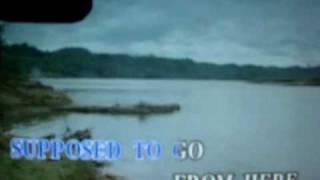 Vídeo 30 de Aegis