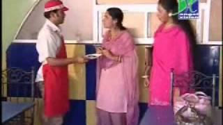 Tara Tinjon Jhamalai Achi part 2/4