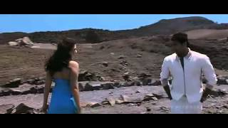 Engeyum Kadhal - Engeyum Kadhal Tamil Movie Video Song   Nenjil Nenjil   YouTube