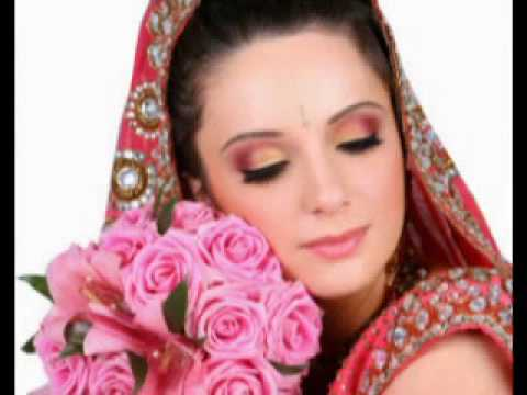 Bahram Jan Very Sad Pashto Song 2010