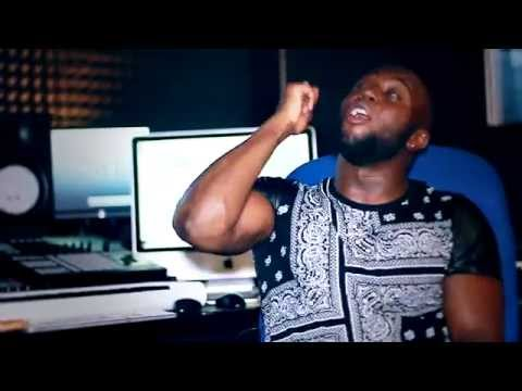 Bobby Smhurda - Hot Nigga (cadet Cover) [callmecadet] | | Link Up Tv video