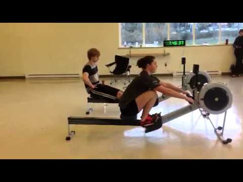erg tech focus set body and swing early feb 28 2014