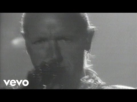 Judas Priest - Johnny B Goode
