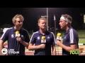 2015 Australian Athletics Tour - Sydney Track Classic - Sydney