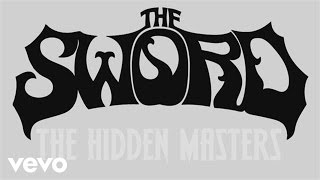 Watch Sword The Hidden Masters video