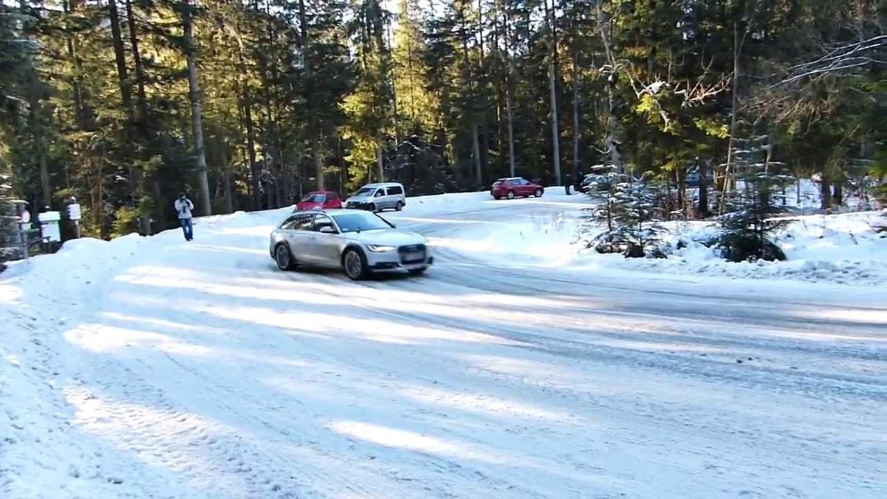 Bmw Zz Zivilpolizei Police Unmarked Stephan Jauch Flickr Bmw E30 M3 Dinan S14 Turbo Tail Happy