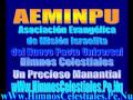 Himnos Celestiales - Un Precioso Manantial
