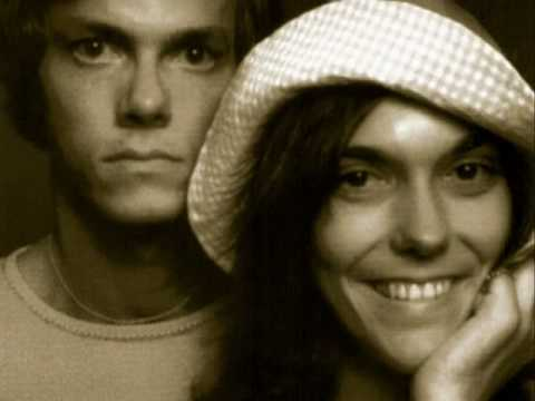 Carpenters - Sometimes