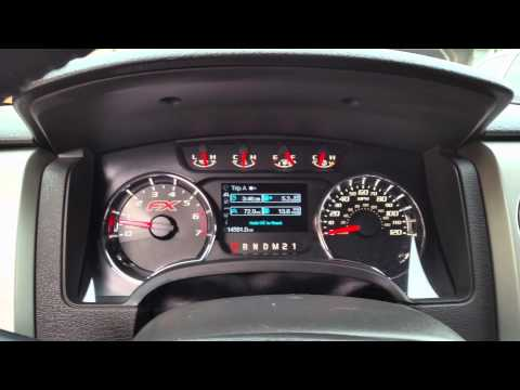 How To Disable Seat Belt Chime On 2015 Dodge Ram