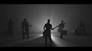 Nemesis - Tomar Kotha Shune | Official Music Video