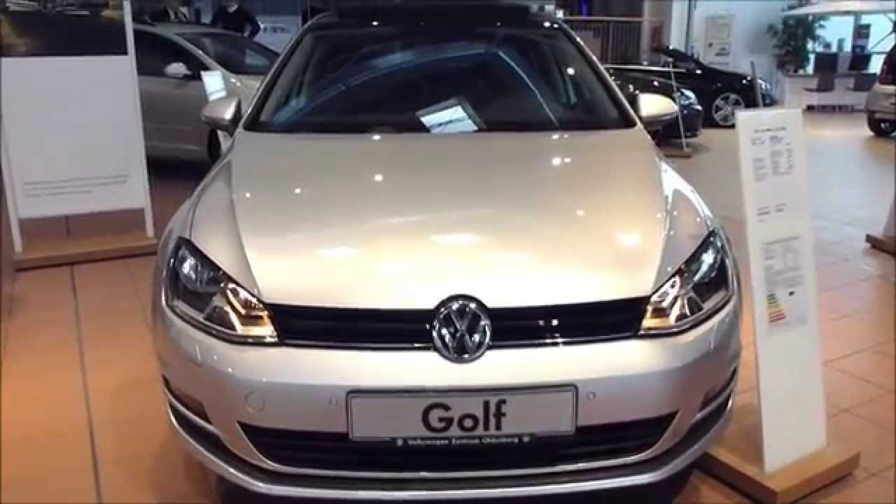 2014 vw golf 39 39 cup edition 39 39 exterior interior 1 6 tdi 105 hp see also playlist youtube. Black Bedroom Furniture Sets. Home Design Ideas