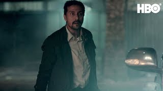 Halfworlds Season 1 Official Trailer (2015)   HBO