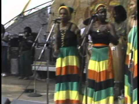 Bob Marley & The Wailers 7-21-1979 Live Full Show video
