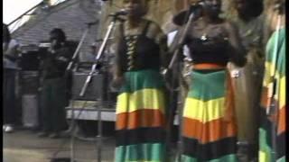 Download Lagu Bob Marley & the Wailers 7-21-1979 Live Full Show Gratis STAFABAND