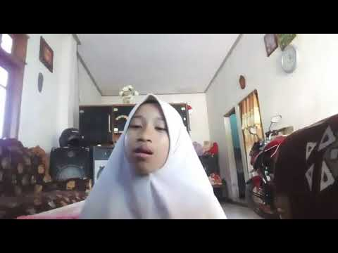 Ngelabur Langit (cover) Single Meilani Putri