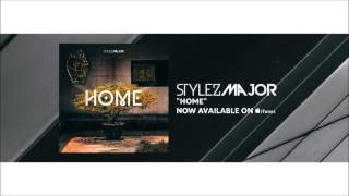 Stylez Major- Home [Official Audio] ( Pop Songs ) (Songs about family) (Songs about home)