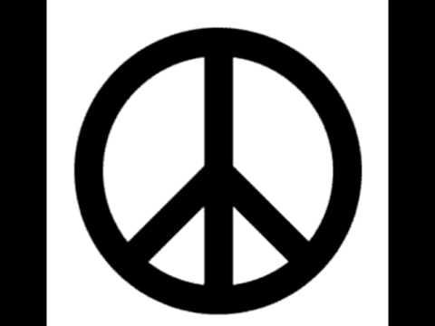 Lenny Kravitz - We Want Peace