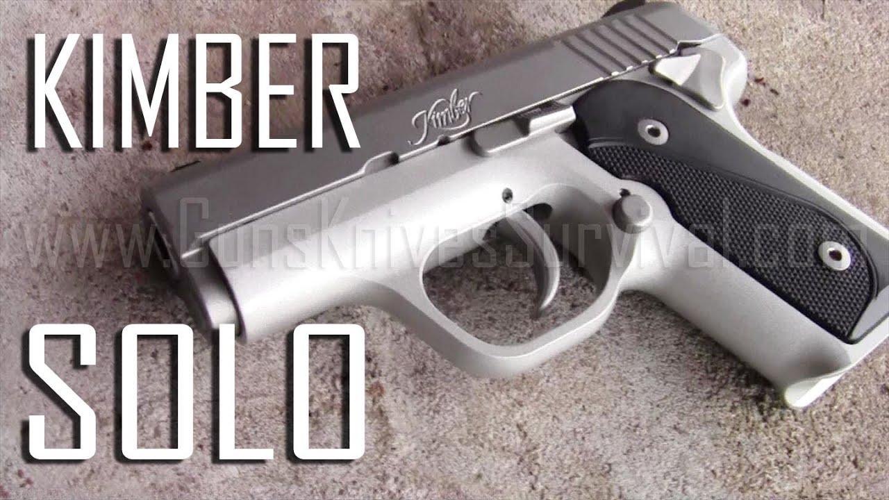 Single Stack 9mm Subcompact Pistols 9mm Single Stack Pistol