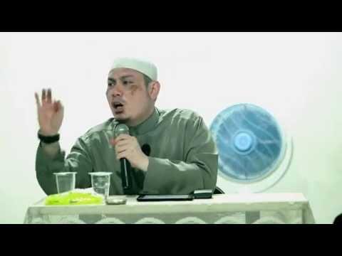 Nasehat Ramadhan Bag. 4 - Ahmad Zainuddin, Lc