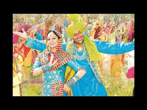 Awesome Punjabi Songs To Dance To (part 2) video