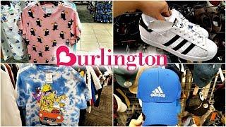 BURLINGTON SHOP WITH ME YOUNG MEN CLOTHES IDEAS JULY 2018