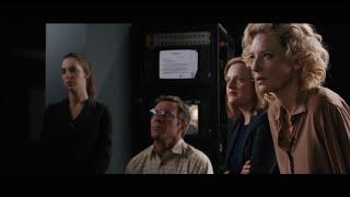 Truth (2015) Official Trailer [HD] - Cate Blanchett, Robert Redford, Elisabeth Moss