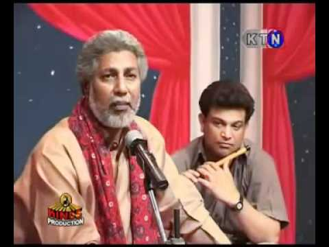 Sindh - Sajan Sindhi -xc.mp4 video