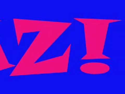 Topaz by The B-52's