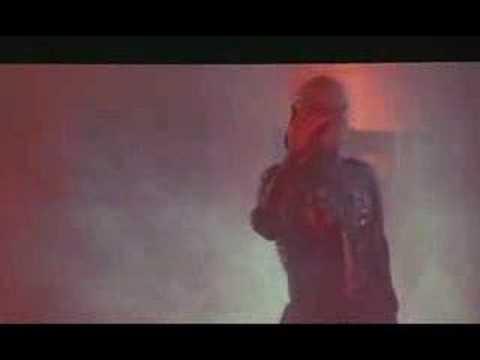 Hellraiser III: Hell on Earth Trailer