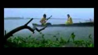 Nammal Thammil - Junile Nilamazhayil ~ NAMMAL THAMMIL ~ Malayalam movie song ~ ing prithwiraj , geethu mohandas HD