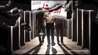 Thalaiva - arimugam thalaiva vijay film photos