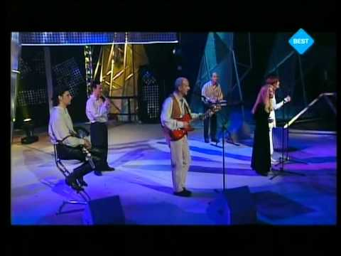 Diwanit bugale - France 1996 - Eurovision songs with live orchestra