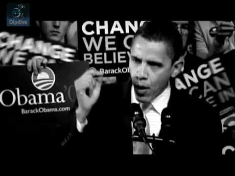 Yes We Can - Barack Obama inauguration