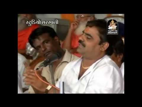 Mayabhai Aahir Na Jokes Part 1 | Latest Gujarati Hit Comedy | Non Stop Gujarati Jokes video