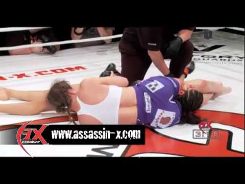 Real Headscissor Knockout http://hxcmusic.com/search/headscissors+KO/1/video