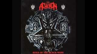 Watch Acheron To Thee We Confess video