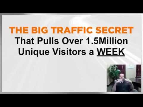 Clickbank Tutorial For Beginners Video 1   Clickbank Guide