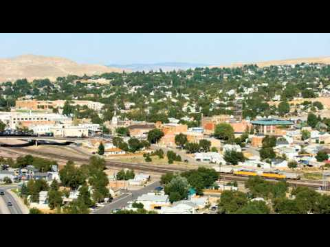 What Makes Rock Springs, Wyoming a Great Place to Live