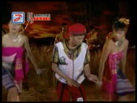 Thailand Music best Song In Thailand video
