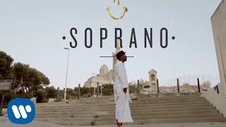 Soprano - Cosmo [ clip Officiel] #Cosmofolie