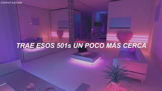 Troye Sivan - Dance To This ft. Ariana Grande [Cover] (Traducida al español) 3.15 MB