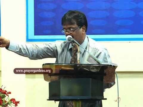 പുതുവത്സര സ്തോത്രോല്സവം-2015 Part- 7 Bro. R D Sunder Singh Malayalam Christian Speech video