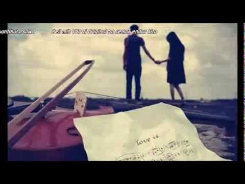 Linda Simai-kisi Kisi Beraie W Lyrics video