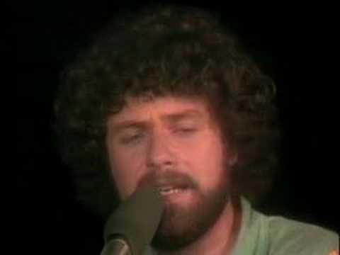 Keith Green - I Can